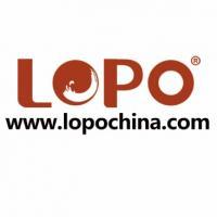 COMAPNY_LOGO