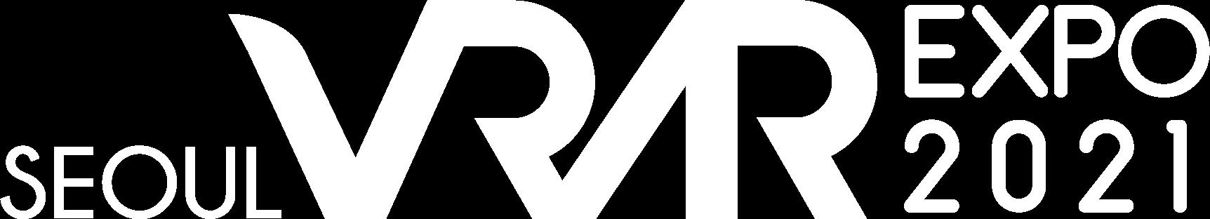 전시회 로고